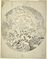 Drawing, Ascension of the Virgin, late 18th century (CH 18548509).jpg