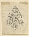 Drawing, Design for a brooch, 1777 (CH 18547913).jpg