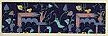 Drawing, Textile Design- Bethlehem, 1922 (CH 18629991).jpg