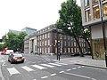 Drayton House, Gordon St, London.jpg