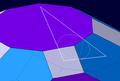 Dreieck Hexakisikosaeder.png
