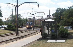 Drexmore Cleveland RTA station.jpg