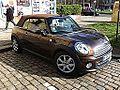 DriveNow MINI Cabrio.jpg