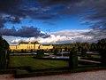 Drottningholm (56651340).jpeg