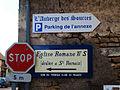 Druyes-panneau.tourisme-05.JPG