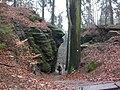 Dscn3653 - panoramio.jpg