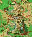 Du Karte Homberg.png