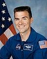 Duane G. Carey (27990761026).jpg