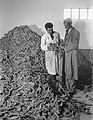 Dubek, cigarette factory, Bnei Brak (000y0hl).jpg