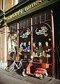 Dublin-44-Bewley's Oriental-1993-gje.jpg