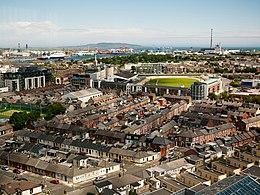 Gay sito di incontri Dublin