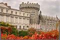Dublin Castle (8338041577).jpg