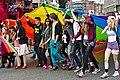 Dublin gay pride 2013 (9172225077).jpg