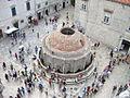 Dubrovnik - Flickr - pululante.jpg
