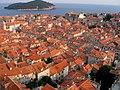 Dubrovnik - panoramio (6).jpg