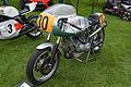 Ducati (17730094786).jpg