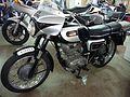Ducati 250 deluxe 1967 Police.JPG