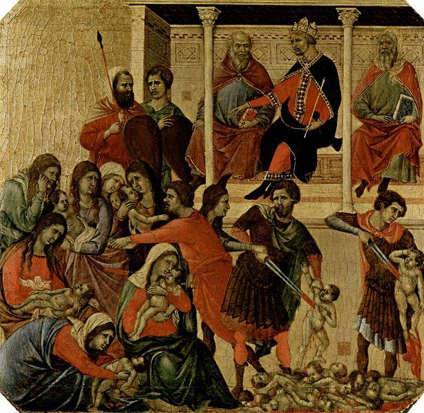 File:Duccio di Buoninsegna 056.jpg