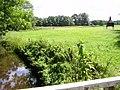 Duiventil Bij Huize Dickninge - panoramio.jpg
