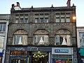 Duke street arcade, Cardiff - geograph.org.uk - 713431.jpg