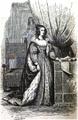 Dumas - Les Trois Mousquetaires - 1849 - page 194.png