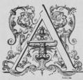 Dumas - Vingt ans après, 1846, figure page 0470.png