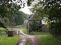 Dunballoch Farm - geograph.org.uk - 247861.jpg