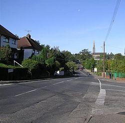 Dungannon from SE 258959.jpg