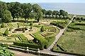 Dunrobin Castle Garden 1.jpg