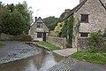 Duntisbourne Leer - geograph.org.uk - 286946.jpg