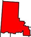 DunveganCentralPeaceNotley electoral district 2010.jpg