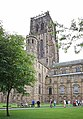Durham Cathedral - geograph.org.uk - 977794.jpg