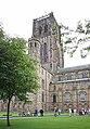 Durham Cathedral - geograph.org.uk - 977794.jpg