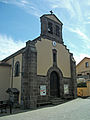 Durtol église 2015-04-10.JPG