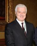 Dusko Markovic.png