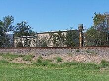 Duson Louisiana fonte: upload.wikimedia.org