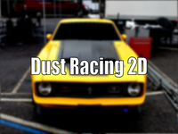 DustRacing-Intro.png