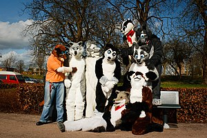 Dutch Furries Gorichem.jpg