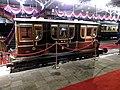 Dutch national railway museum (126) (8201868644).jpg