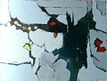 "Duval 2013-07-60""X78"" Painting.jpg"