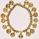 Duvanlii golden necklace.png