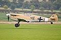 Duxford Autumn Airshow 2013 (10543242673).jpg