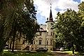 Dwór Ludwikowo w Legnicy (zetem).jpg
