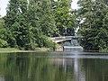 Dwa jeziora - panoramio.jpg