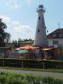 Dziwnowek-2006-Ejdzej-02.jpg