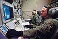 E-3 Sentry system operator of NATO.jpg