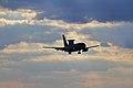 E-7A Wedgetail (36046171126).jpg