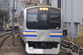 E217系電車 Y-28編成.png