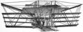 EB1911 - Flight - Fig. 48.png