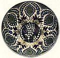 EB1911 Ceramics - Plate V. Damascus.jpg